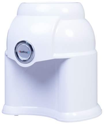 Кулер для воды HotFrost D1150 R
