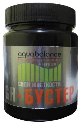 Соль Aquabalance GH-бустер 480г Premium