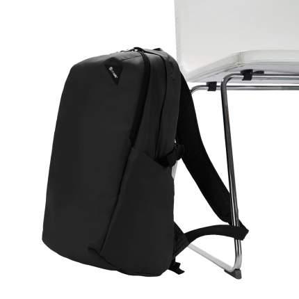 Рюкзак Pacsafe Vibe 25 черный 25 л