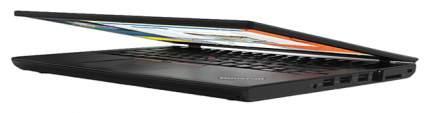 Ноутбук Lenovo ThinkPad T480 20L50008RT