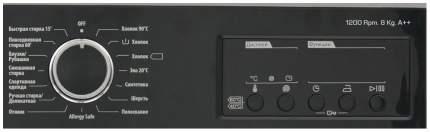 Стиральная машина Schaub Lorenz SLW TG 7232