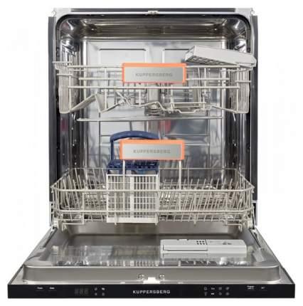 Встраиваемая посудомоечная машина 60 см Kuppersberg GS 6005