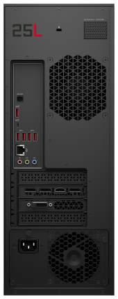 Системный блок игровой HP 875-0013ur