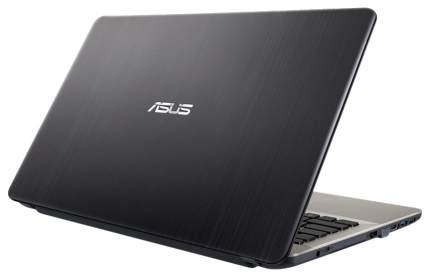 Ноутбук ASUS X441BA-GA114T 90NB0I01-M02280