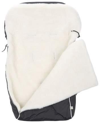 Конверт-мешок для детской коляски Сонный Гномик Норд 983/5