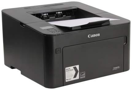 Лазерный принтер Canon i-Sensys LBP 162 dw