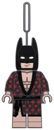 Бирка для багажа LEGO Batman Movie Kimono Batman