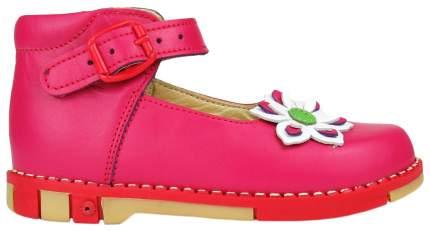 Туфли Таши Орто 309-09 27 размер