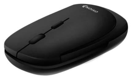 Беспроводная мышка Oxion OX-OMSW017BK Black