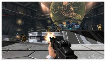 Игра Activision 007 Legends (Ultimate Games) для PC