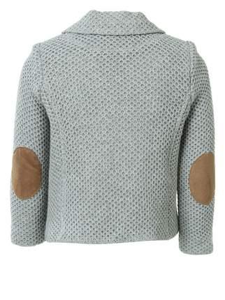 Пиджак Choupette Серый р.110