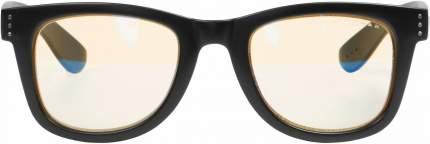 Очки для компьютера Gunnar Axial (AXL-00101) Onyx