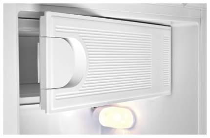 Холодильник NordFrost CX 347 012 White