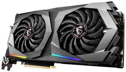 Видеокарта MSI Gaming Z GeForce RTX 2060 (RTX 2060 GAMING Z 6G)