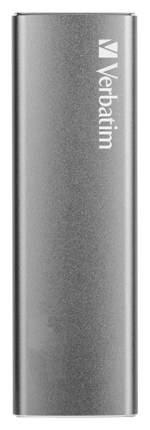 Внешний диск SSD Verbatim VX500 47441
