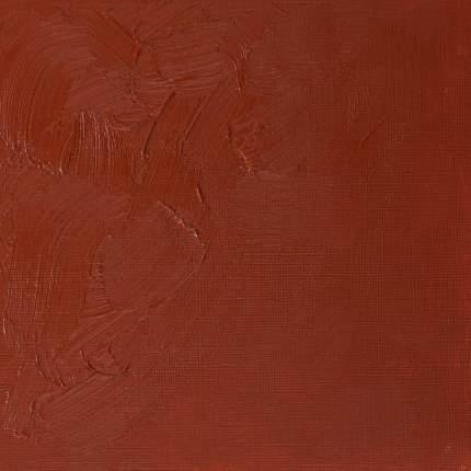 Масляная краска Winsor&Newton Artists розовая земля 37 мл