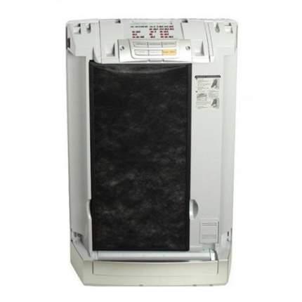 Фильтр для очистителя воздуха Panasonic F-ZXCD50X