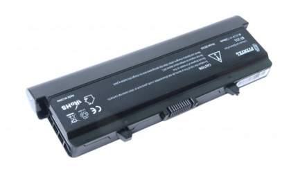 "Аккумулятор Pitatel ""BT-251"", для ноутбуков Dell Inspiron 1525"