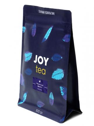 Чайный напиток Joy нахальный фрукт 100 г