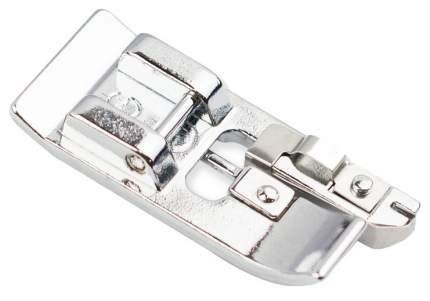 """Лапка для швейных машин """"Aurora"""", оверлочная AU-164"""