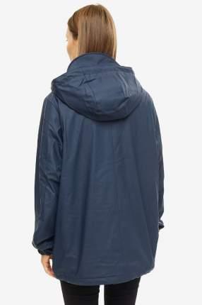 Плащ Rains 1514 синий L/XL