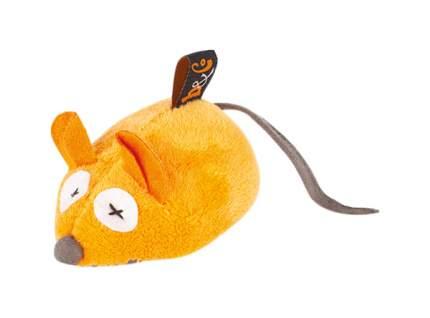 """Мягкая игрушка """"Басик и мышка"""", 19 см Басик и Ко"""