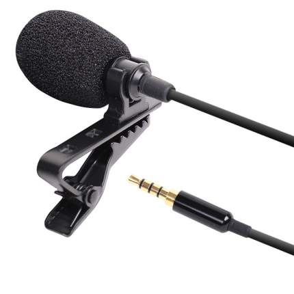 Микрофон 2emarket 3956
