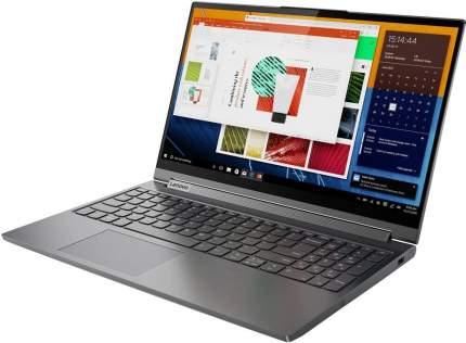 Ноутбук Lenovo Yoga C940-15IRH/81TE000FRU