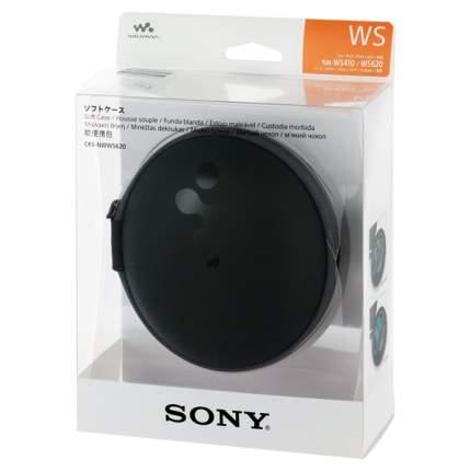 Чехол для плеера Sony WS-серии CKSNWWS620B.WW