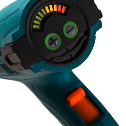 Фен технический Bort BHG-2000N-LK