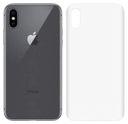 Чехол Krutoff для iPhone X/XS