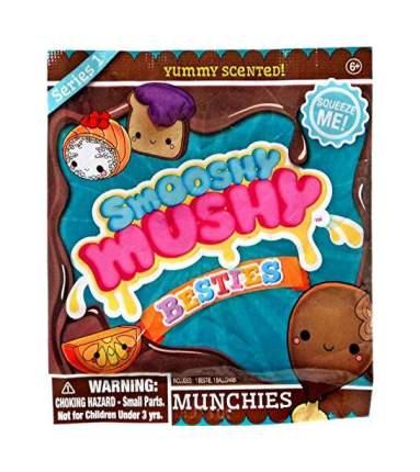 Smooshy Mushy Besties Вкусняшки для питомца, Цена за штуку