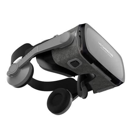 Очки виртуальной реальности Shinecon G07E