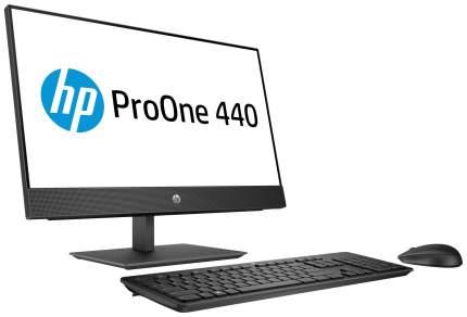 Моноблок HP ProOne 440 G4 4YV97ES