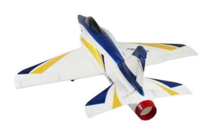 Радиоуправляемый самолет Dynam Meteor DY8934