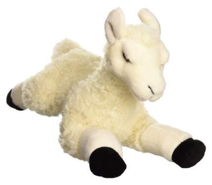 Мягкая игрушка Aurora Лама 25 см 170863B