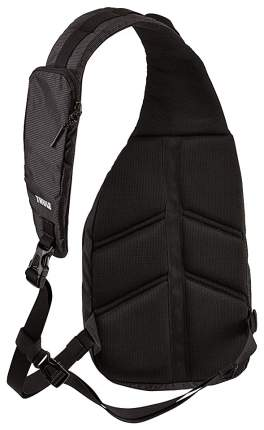Рюкзак-слинг для экшн-камеры Thule Legend GoPro Sling TLGS-101