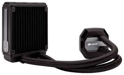 Жидкостная система охлаждения CORSAIR Hydro H80i v2 CW-9060024-WW