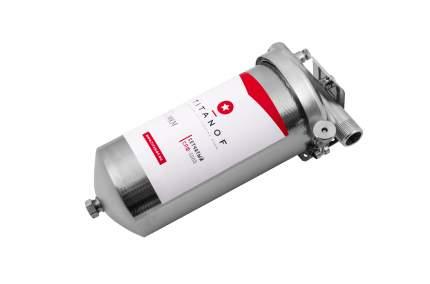 Магистральный фильтр TITANOF СПФ 3000 10микрон 12490