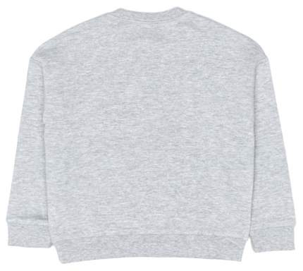 Джемпер ACOOLA, цв.серый, 146 р-р.