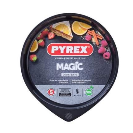 Форма для пирога MAGIC 26см