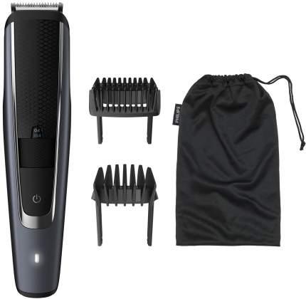 Машинка для стрижки волос Philips BT 5502/15