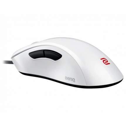 Игровая мышь BenQ Zowie EC1-A White (9H.N0PBB.A3E)