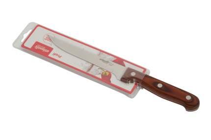 Нож кухонный Atlantis 24407 15 см