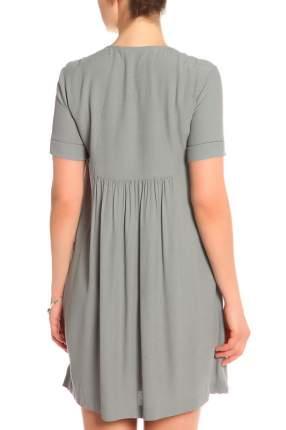 Платье женское Marks & Spencer  12-REG