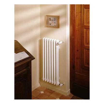 Радиатор стальной Zehnder Completto 566x1220 3057/26