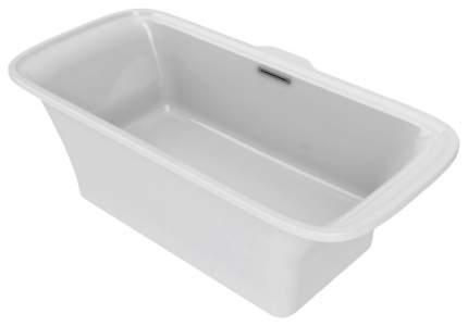 Акриловая ванна Jacob Delafon E6D034-00