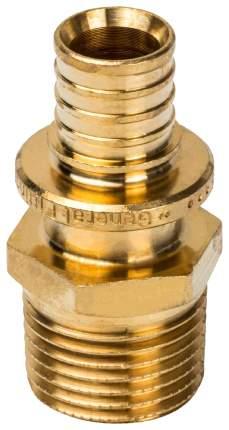 Переходник Stout SFA-0001-001612