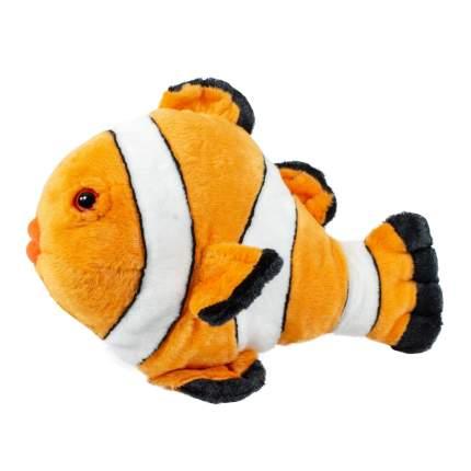 Мягкая игрушка Wild republic Рыба-клоун, 32 см 12232