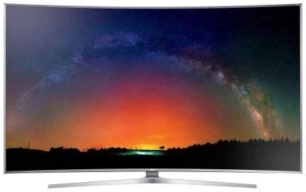 LED Телевизор 4K Ultra HD Samsung UE88JS9500T